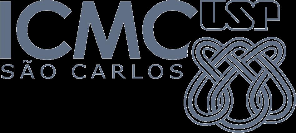 ICMC, University of São Paulo