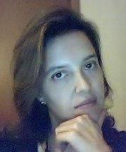 Ana Paiva