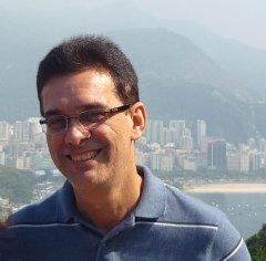 Augusto Sampaio