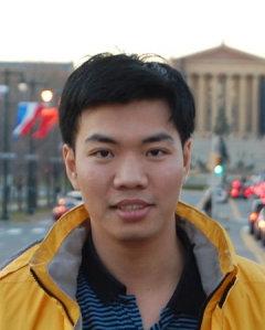 Bao N. Nguyen