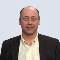 Bob Kurtz