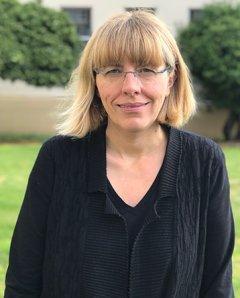 Corina S. Pasareanu