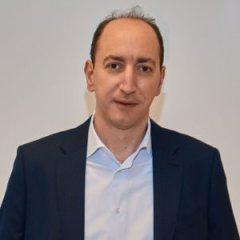 Dimitris Simos
