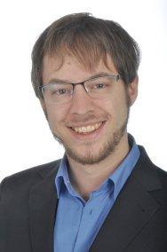 Florian Lorber