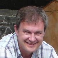 Karl Meinke