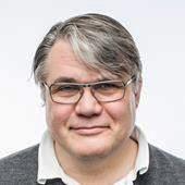 Kristian Sandahl