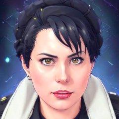 Sahar Tahvili