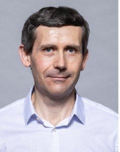 Tomáš Vojnar