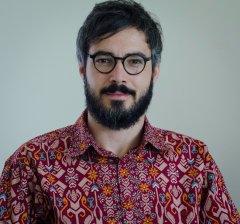Vinicius Durelli