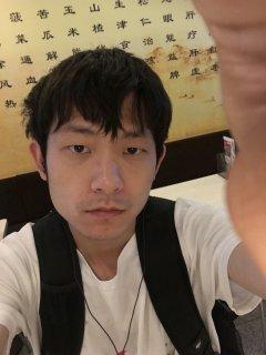 Xiaoyi Zhang